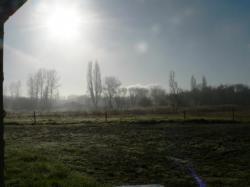 panorama-9.jpg