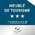 Plaque meuble tourisme3 2015 113 113