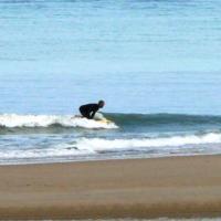 surf-la-bouverie.jpg